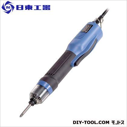 日東工器 電動ドライバ  幅×奥行×高さ:5×27.4×5cm DLV30SL-DJE