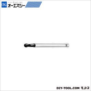 OSG エンドミル  8541180   FX-LS-MG-EBD R9X18
