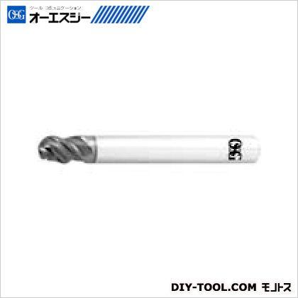 OSG エンドミル  3090322   PHX-DBT R6X140