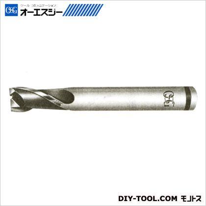 OSG エンドミル  89046   XPM-EDS 36