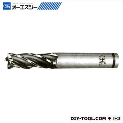 OSG エンドミル  89145   XPM-EMS 35