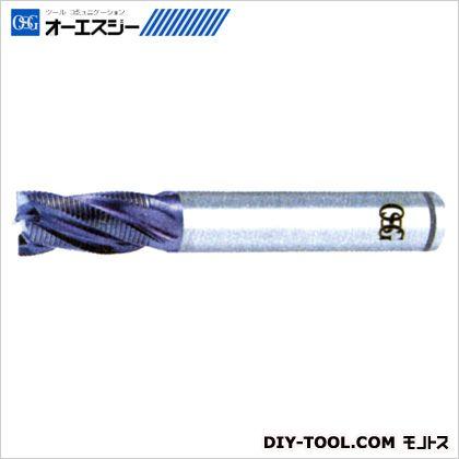 OSG エンドミル  8455790   VP-RESF 40
