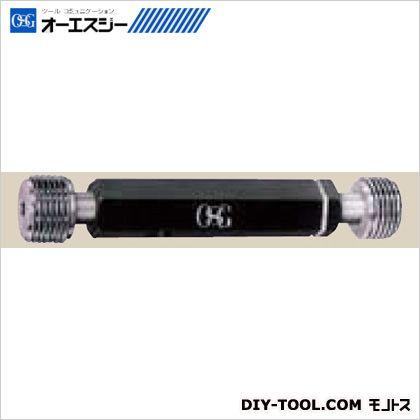 OSG ゲージ LG GPWP 2B 1-3/8-8UN 9330731   LG GPWP 2B 1-3/8-8UN