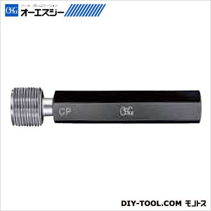 OSG ゲージ  32452   LG GP 2 M50X1.5