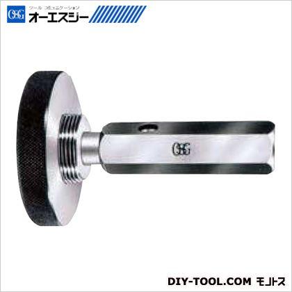 OSG ゲージ  9337400   SG J M39X1.5