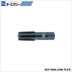 OSG タップ  8307709   H-TPT H 2 PT1-1/8-11
