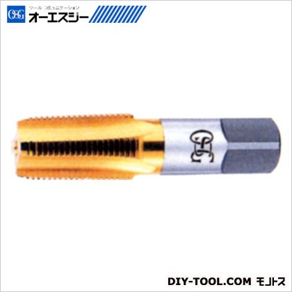 OSG タップ  23478   TIN-S-TPT H 2 PT1-11