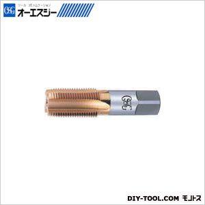 OSG タップ  23796   TIN-SPT H 2 PF3/4-14