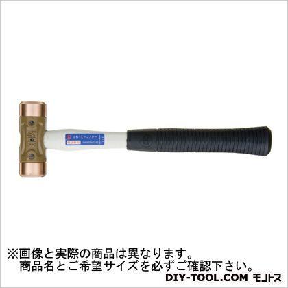 OH Gカッパーハンマー(グラスファイバー柄) #12 (CO-120G) 特殊ハンマー ハンマー