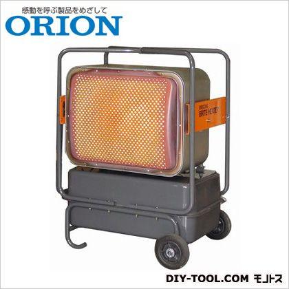 オリオン ジェットヒーターBRITE 赤外線暖房機   HR330E-L