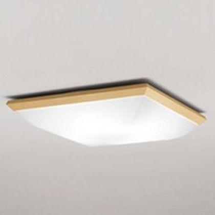 和風LEDシーリングライト調光・調色タイプ8畳用 (SH8119LDR)