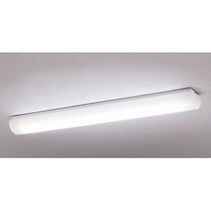 LEDキッチンベースライト (SH8141LD)
