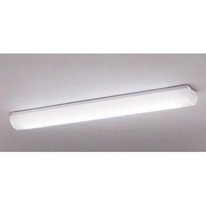 LEDキッチンベースライト (SH8142LD)