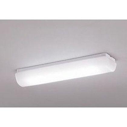 LEDキッチンベースライト (SH8143LD)