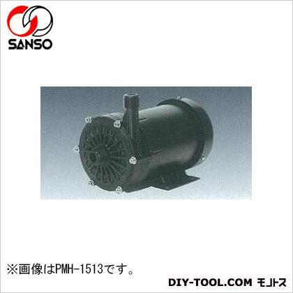 三相電機 マグネットポンプ ケミカル・海水用 (PMD-581B2E)