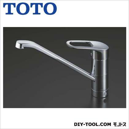 TOTO ワンホール混合栓   TKY231
