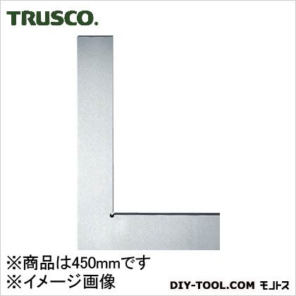 TRUSCO 平型スコヤ450mmJIS2級   ULD-450