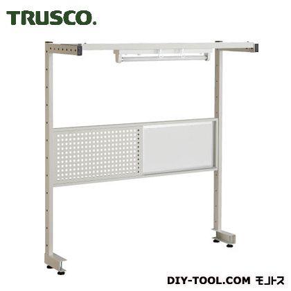 トラスコ TH型オプションフルセット  幅1202mm THNLP1200S