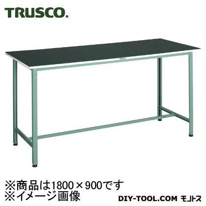 トラスコ 軽量立作業型ビニールマット   HAE1809E2