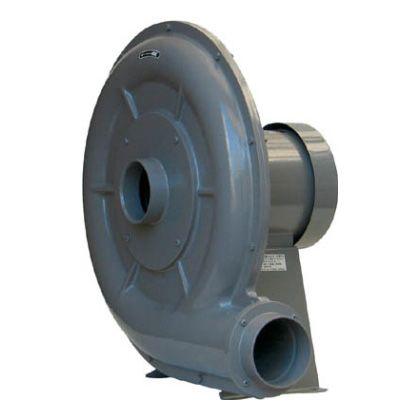 淀川電機 送風機 高圧ターボ (DH2.5TL)