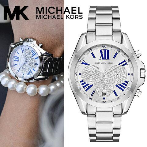 マイケルコース 時計 マイケルコース 腕時計 レディース メンズ MK6320 インポート MK5606 MK5951 MK5743 MK6099 MK5722 MK5696 MK5605 MK5503 MK5550 MK5502 MK5952 MK6321 同シリーズ 海外取寄せ