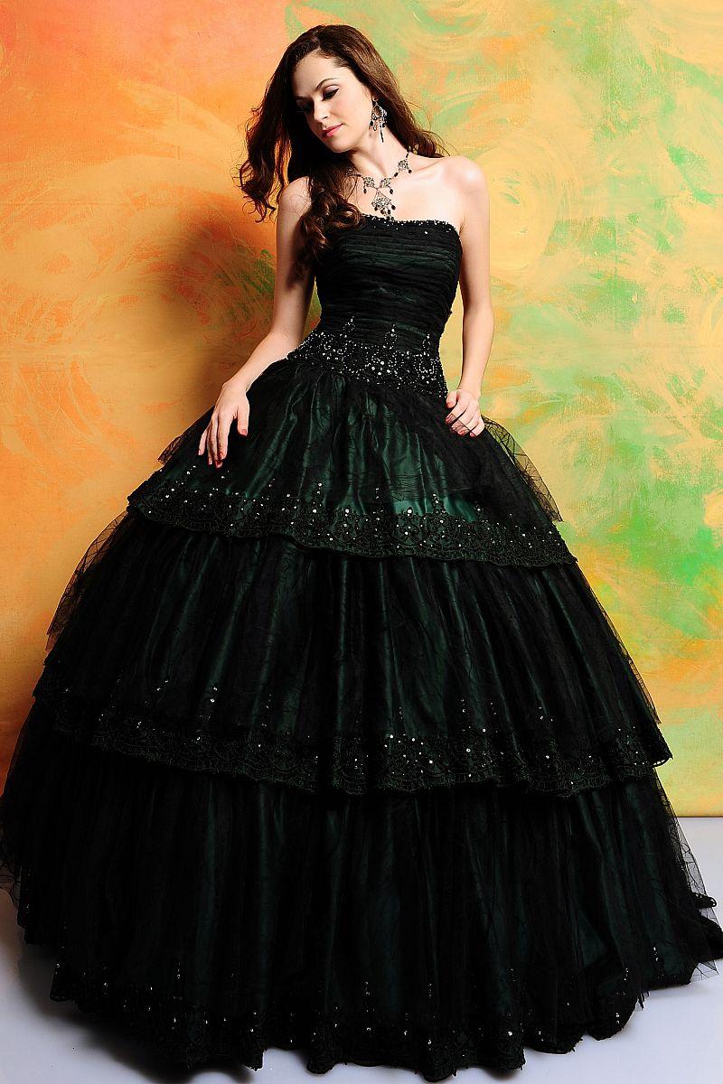 【サイズオーダー】カラードレス ウェディング プリンセス ロングドレス レディース フォーマルドレス イブニングドレス 舞台ドレス 結婚式 披露宴 演奏会 二次会 パーティー ウェディングドレスuk0009