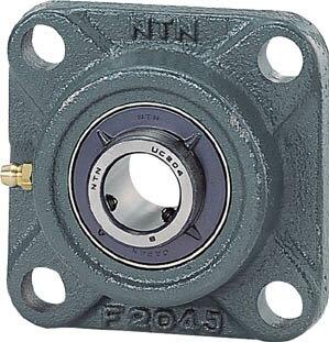 [NTN]NTN G ベアリングユニット    UCF215D1[生産加工用品 駆動機器・ベアリング 軸受ユニット NTN(株)]【TC】【TN】