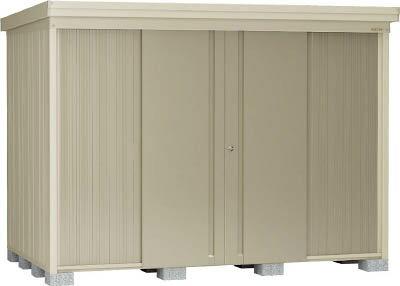 【取寄】[ダイケン]ダイケン 物置ガーデンハウス DM-J2917棚板付一般型 DMJ2917[オフィス住設用品 物置・エクステリア用品 物置 (株)ダイケン]【TC】【TN】