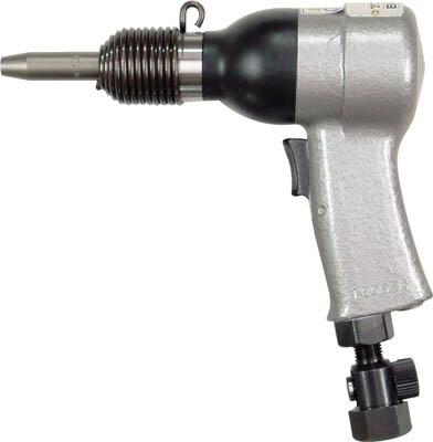 [ヨコタ]ヨコタ リベッティングハンマ BRH3[作業用品 空圧工具 エアハンマー ヨコタ工業(株)]【TC】【TN】