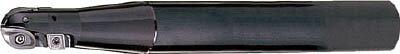 【日立ツール】日立ツール アルファ ボールエンドミル BCF3043S32E BCF3043S32E[日立ツール ホルダー切削工具旋削・フライス加工工具ホルダー]【TN】【TC】