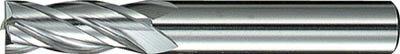 �三�K】三�K 超硬センターーカットエンドミル11.5�� C4MCD1150[三�K 超硬エンドミル切削工具旋削・フライス加工工具超硬スクエアエンドミル]�TN】�TC】