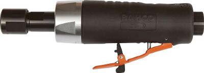 【バーコ】バーコ HDコンパクトダイグラインダー ストレートタイプ BP922[バーコ レンチ作業用品空圧工具エアグラインダー]【TN】【TC】
