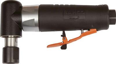 【バーコ】バーコ HDコンパクトダイグラインダー アングルタイプ BP922A[バーコ レンチ作業用品空圧工具エアグラインダー]【TN】【TC】
