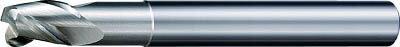 【三菱K】三菱K ALIMASTER超硬ラジアスエンドミル(アルミニウム合金用・S) C3SARBD2000N0600R100[三菱K 超硬エンドミル切削工具旋削・フライス加工工具超硬ラジアスエンドミル]【TN】【TC】