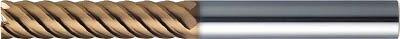 【日立ツール】日立ツール エポックTHハード ロング刃 CEPL6180-TH CEPL6180TH[日立ツール 超硬エンドミル切削工具旋削・フライス加工工具超硬スクエアエンドミル]【TN】【TC】