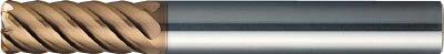 【日立ツール】日立ツール エポックTHハード コーナRツキ CEPR6200-20-TH CEPR620020TH[日立ツール 超硬エンドミル切削工具旋削・フライス加工工具超硬スクエアエンドミル]【TN】【TC】