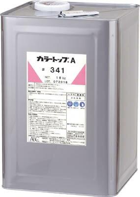 【取寄】【ABC】ABC カラートップA ライトグリーン DAH049HZT[ABC 塗料工事用品塗装・内装用品塗料]【TN】【TC】