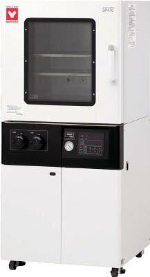 【取寄】【ヤマト】ヤマト 角形真空定温乾燥器DP型 DP300[ヤマト 恒温機研究管理用品研究機器恒温器・乾燥器]【TN】【TC】
