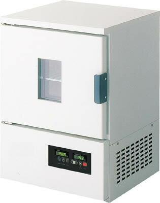 【取寄】【福島工業】福島工業 低温インキュベーター FMU263I[福島工業 冷蔵庫研究管理用品研究機器インキュベータ]【TN】【TD】