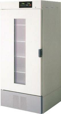 【取寄】【福島工業】福島工業 低温インキュベーター FMU404I[福島工業 冷蔵庫研究管理用品研究機器インキュベータ]【TN】【TD】