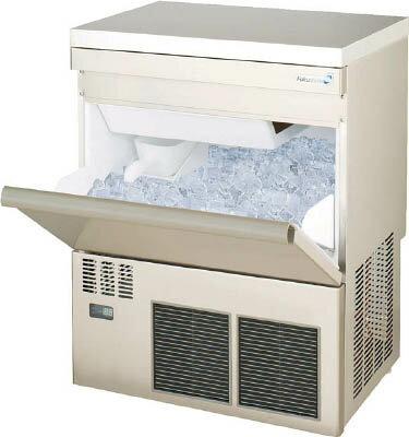 【取寄】【福島工業】福島工業 製氷機 FICA45KT[福島工業 冷蔵庫研究管理用品研究機器冷凍・冷蔵機器]【TN】【TD】