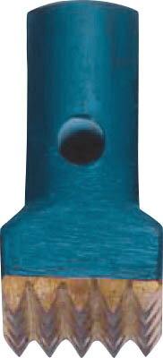 【NPK】NPK ビシャン刃 25刃 NBー10A用 17511290[NPK パーツ作業用品空圧工具エアハンマー]【TN】【TC】