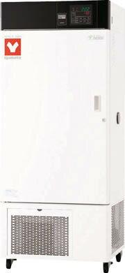 【取寄】【ヤマト】ヤマト エコインキュベータ INE800[ヤマト 恒温機研究管理用品研究機器デシケーター]【TN】【TC】