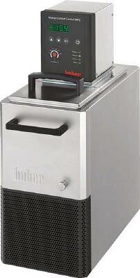 【取寄】【フーバー】フーバー 循環恒温槽 MPCK6[フーバー 恒温槽研究管理用品研究機器冷水循環器]【TN】【TD】