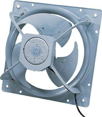 【取寄】【テラル】テラル 圧力扇 三相200V ハネ径30cm PF12BT2G[テラル 換気扇オフィス住設用品環境改善機器換気扇]【TN】【TD】