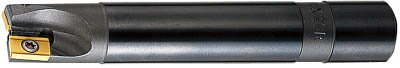 【日立ツール】日立ツール 快削エンドミル UEX50R-32 UEX50R32[日立ツール ホルダー切削工具旋削・フライス加工工具ホルダー]【TN】【TC】