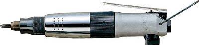 【瓜生】瓜生 アングルグラインダ AG100S[瓜生 エアーツール作業用品空圧工具エアグラインダー]【TN】【TC】
