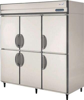 【取寄】【福島工業】福島工業 業務用インバーター制御冷凍冷蔵庫 Aシリーズ ARD182PMD[福島工業 冷蔵庫研究管理用品研究機器冷凍・冷蔵機器]【TN】【TD】