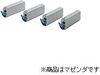 OKI 大容量トナーカートリッジマゼンダ TNR-C1-11M