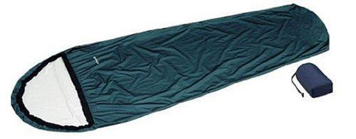 モンベル(mont-bell) 寝袋 ブリーズドライテックU.L.スリーピングバッグカバー バルサム BASM 1121027